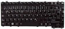 Tastatur Toshiba Satellite A200 A205 A210 A215 A300 A305 L300 L305 L305D M300 DE