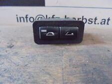 switch dak Mini Mini R50 R53 6928739 1.6 66kW W10B16A 110485