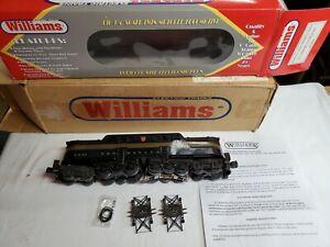 Williams GG1 prr 5 stripe #4935  #934930