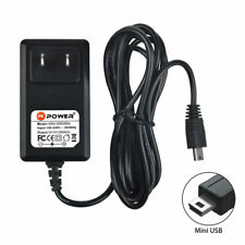 PKPOWER Adapter for Polaroid PMID703c pmid703 Kids Tablet 2 PTAB780 HD PTAB750
