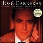 Friends for Life, Carreras Jose, Good