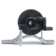 Anchor 9223 Engine Mount Front Right