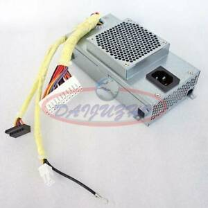 1PC NEW FOR Yuanxing LITEON PS-5221-8AB power supply one machine 250W