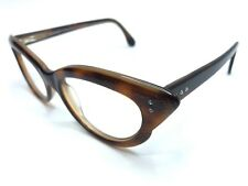 16987d62df2 GANT By MICHAEL BASTIAN Women s Eyeglass Frames Tortoise Brown Sparkle 52mm  0737