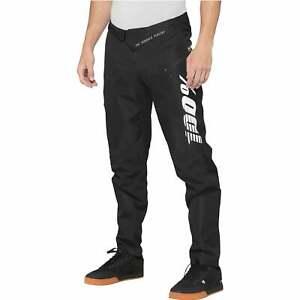 100% R-Core MTB Trousers
