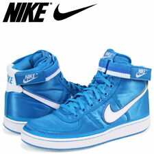 Nike Vandal High Supreme Men's Lifestyle Sneakers Trainers Boots Shoes UK 9