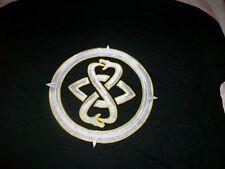 EndGame the Calling San Diego Comic-Con (SDCC) Promo Xtra-Large Black T-Shirt