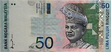 RM50 AD sign Note AM 2101522