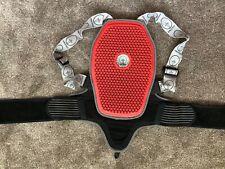 Forcefield Protector de espalda, Childs, Talla XS, la cintura hasta 500mm-530mm de hombro