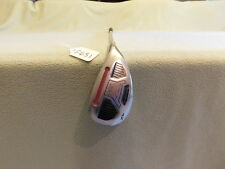 XE1 The Ultimate Sand Wedge 65* Wedge  F651