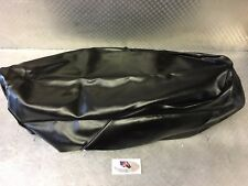 YAMAHA RD250LC RD350LC 4L1 4LO QUALITY REPLACEMENT SEAT COVER