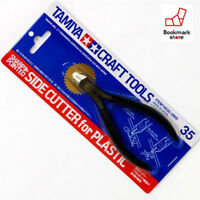 NEW Tamiya Nipper 74035 Tool for Plastic Model Made in Japan Free ship!!