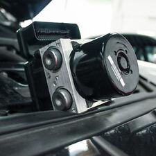 Nissan GT-R ABS ESP Steuergerät Reparatur
