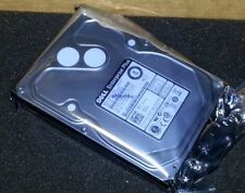 Hard disk interni Toshiba per 2TB