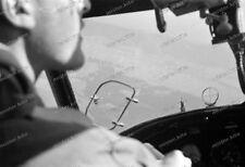 Negativ-do 17-donier-kampfgeschwader-kg 76-fliegerhorst-bomber Wing-26 Bilder & Fotos Sammeln & Seltenes