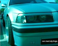 Bmw E36 sourcils/paupières/kit/light/eye brows