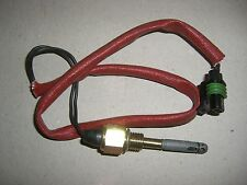Ölstandsgeber oil Level Sensor Lancia tema 8.32 ferrari 46140947
