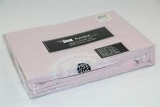 King Size 100% Cotton 420tc Reversible Quilt Duvet Doona Cover 3 Pcs Set BELINDA