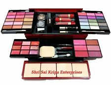 ADS PROFESSIONAL WATERPROOF COMPLETE GERMANY MAKE-UP KIT NO-8229