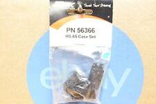 Hitec HS-85 Case Set 56366