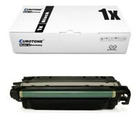 Eco Cartridge Black XXL Replaces Canon 723BK 723H CRG-723BK