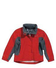 Manteaux, vestes et tenues de neige rouge pour garçon de 2 à 16 ans
