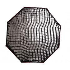 Lencarta Eggcrate Honeycomb Grid for 120cm Octa Softbox
