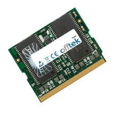 Memoria (RAM) de ordenador Sony Memoria 1000 RAM PC133