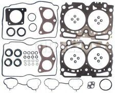10-12 per Subaru Legacy Outback 2.5 SOHC EJ253 Victor Reinz Head Set Guarnizioni