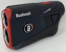 Bushnell Tour V5 Shift Patriot Laser Rangefinder