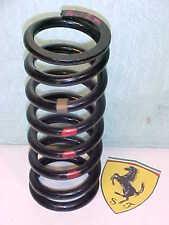 Ferrari 430 Front Suspension Coil Spring_190676_182404_360_Spider_Modena_NEW_OEM