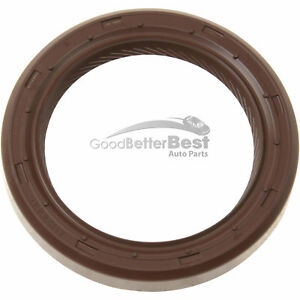 One New Stone Engine Crankshaft Seal Front JF462791 for Honda for Sterling
