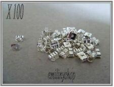 Autres perles et articles de confection de bijoux