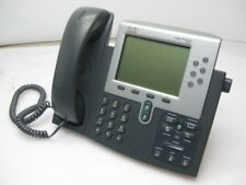 CISCO CP-7961G IP Phone Cisco 7961- Used in great condition