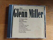 The Ultimate Glenn Miller (2003)