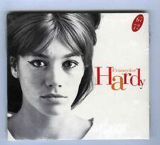 CD PROMO (NEW) FRANCOISE HARDY 67/72