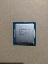 Intel Core I3-6100 3.7 GHz Dual-Core Processor