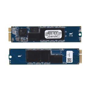 OWC Aura Pro 6G SSD 250GB SSD für MacBook Air 2010-2011
