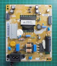 BN44-00695A