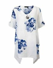 Joe Browns Tunic, Kaftan Tops & Shirts for Women