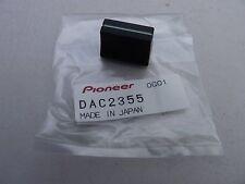 PIONEER DJM600 FADER CAP DAC2355 SUITS DJM600, DJM500, DJM300