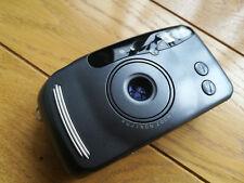 Fuji DL-550 compact 35mm film camera