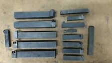 Huge Lot Make Offer - Insert Indexable Turning Toolholders, Seco, Carboloy