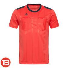 adidas | UEFA Champions League Herren Fussball Schiedsrichtertrikot | AZ2780