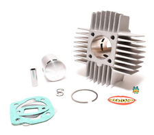 BIG BORE puch maxi magnum pinto freespirit murray swinger TCCD 70cc speed kit