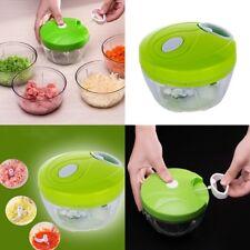 Food Slicer Dicer Nicer Container Chopper Peeler Vegetable Fruit Cutter Tool DIY