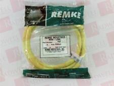 Remke 51307 / 51307 (New In Box)