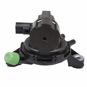 Vapor Canister Purge Valve-Fuel MOTORCRAFT CX-1597