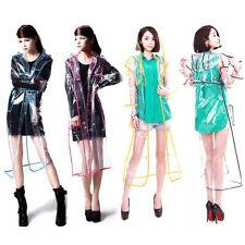 Unbranded Women's Plus Size Trench Coats, Macs Coats & Jackets