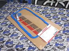 Fel Pro Oil Pan Gasket Fits Honda Acura B16 B16A B18 B18B B18C B18C1 B18C5 B20